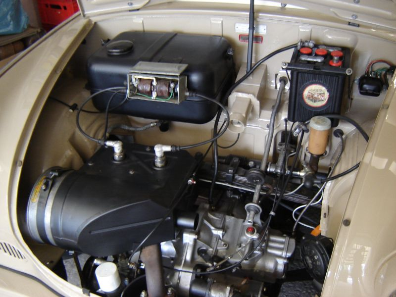 trabant 500 kombiwagen baujahr 1960 ifa freunde rostock. Black Bedroom Furniture Sets. Home Design Ideas